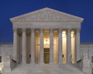 750px-Supreme_Court_Front_Dusk